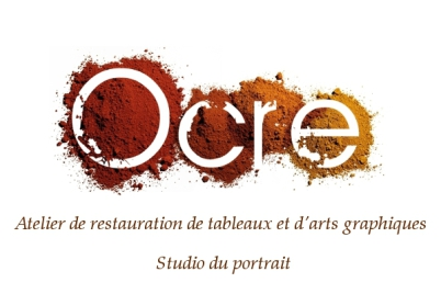 Ocre Studio et Atelier