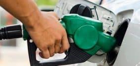 Acheter une voiture essence ou diesel que faut-il choisir en 2021