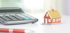 Comment emprunter sans assurance