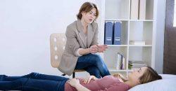 Applications de l'hypnose en cabinet