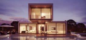 Construction de maison individuelle pas chère