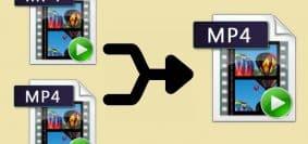 vidéo en MP4