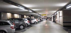 aéroport de Lyon